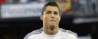 Evropski fudbal Fudbal_Kristijano_Ronaldo_Real5