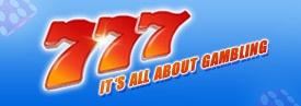 www.777.com