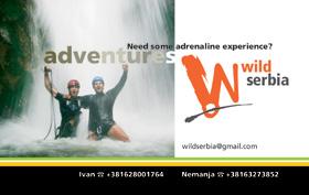 www.wildserbia.com