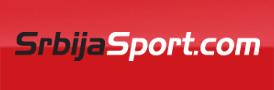 Srbija Sport