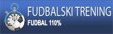 fudbalskitrening.com