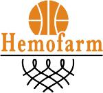 GRB, Hemofarm