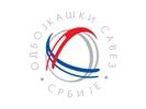 GRB, Odbojka�ki Savez Srbije
