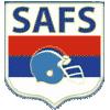 GRB, Savez Američkog Fudbala Srbije