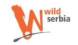GRB, Wild Serbia