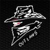 GRB, Požarevac Outlaws