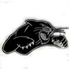 GRB, Pančevo Panthers