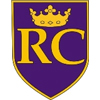 GRB, Kraljevo Royal Crowns