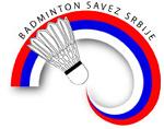 Badminton: Prvenstvo Srbije 2008 - pioniri i juniori