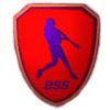 GRB, Baseball Savez Srbije