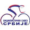 GRB, Biciklistički Savez Srbije