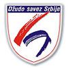 GRB, Džudo Savez Srbije
