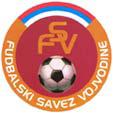 GRB, Fudbalski Savez Vojvodine