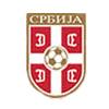 GRB, Fudbalski Savez Srbije