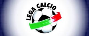 GRB, Seria A - Calcio