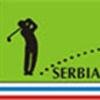 GRB, Golf Savez Srbije