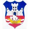 GRB, Sekretarijat za sport i omladinu Beograda