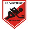 GRB, Vojvodina