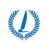 GRB, Jedriličarski Savez Srbije