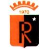 GRB, Radnicki II (NS)