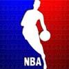 NBA 07/08