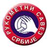 GRB, Rukometni  Savez Srbije