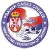 GRB, Rva�ki Savez Srbije