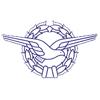 GRB, Vazduhoplovni Savez Srbije