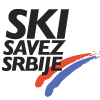 GRB, Skijaški Savez Srbije
