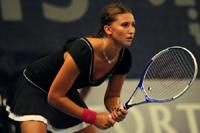 GRB, Tatjana Golovin (FRA)