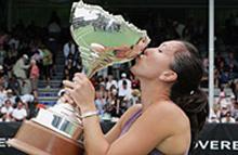 GRB, Jelena Janković (SRB)