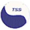 GRB, Teniski Savez Srbije