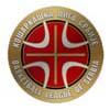 Košarkaška Liga Srbije 07/08