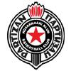 GRB, Partizan