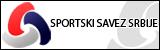 GRB, Sportski savez Srbije