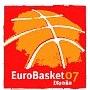 Euro Basket 07